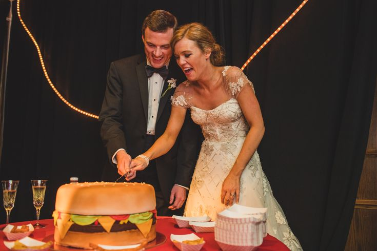 unusual wedding cake cutting songs 176 best premier wedding mississippi amp mobile bay images 21478