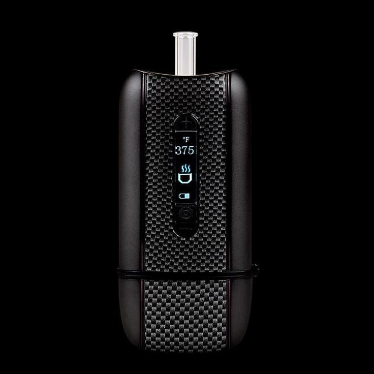 55 best all vape discounts images on pinterest coupon codes updated davinci vaporizer coupon 10 off all hardware httpallvapediscounts fandeluxe Gallery