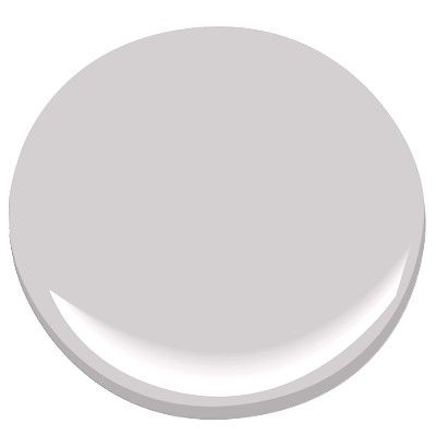 374 Best Images About Paint Colors On Pinterest Taupe