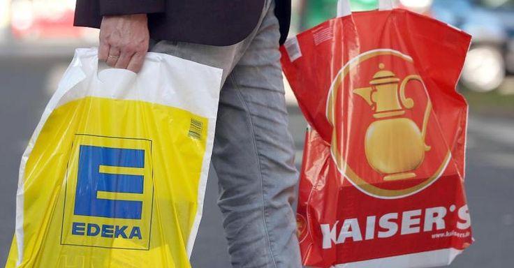 Wirtschafts-News  - Tengelmann steht vor Zerschlagung: Edeka bereitet Plan B vor - http://ift.tt/2ctoVa0