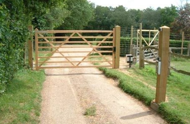 13 Best Heyday Farm Entry Images On Pinterest Entrance