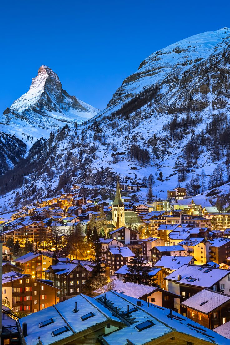 38 Best Switzerland Travel Images On Pinterest Beautiful Places Destinations And Places
