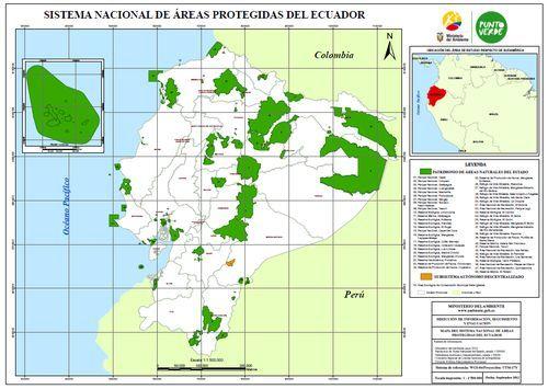 12 best Ecuador \ Galápagos images on Pinterest Ecuador, Galapagos - best of world map with ecuador