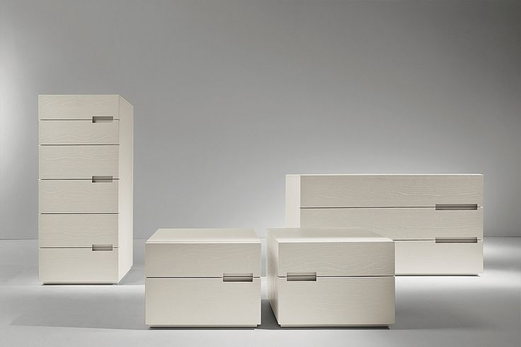 contemporary italian tallboy cabinet modern l 55 4 d 42