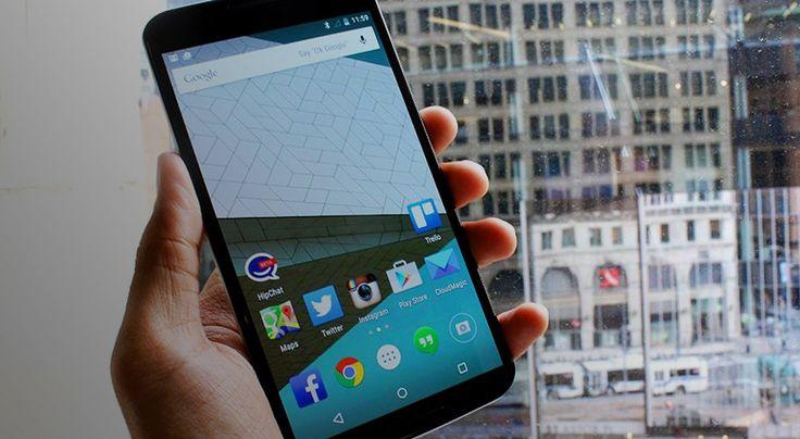 Am facut un review Motorola Nexus 6 in limba romana. Merita sa il cumparati? Haideti sa aflam impreuna care sunt punctele sale tari.