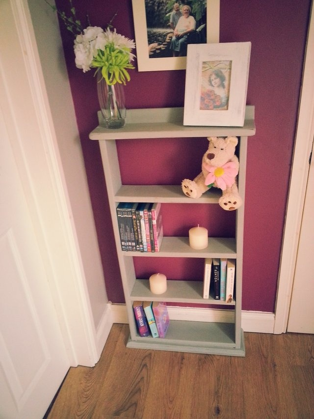 152 best uk muebles images on Pinterest | Furniture, For sale and ...