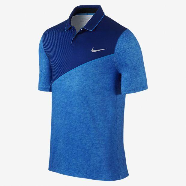10+ Blue nike golf grips information