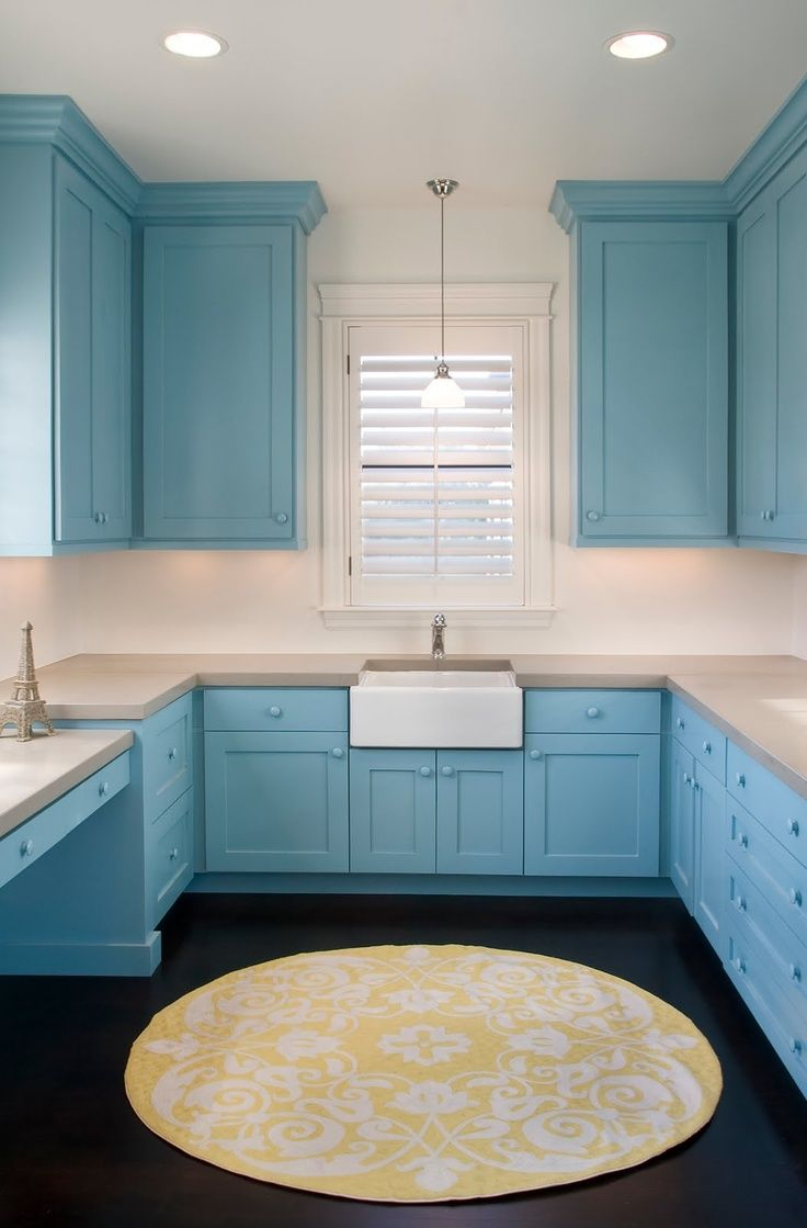 Yellow And Blue Kitchen 17 Best Ideas About Blue Yellow Kitchens On Pinterest Blue Yellow