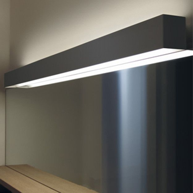 lampada e plafone via bizzuno