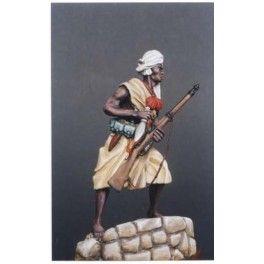 dubat-somalo-africa-orientale-italiana-1935 DUBATS SOMALI ITALIAN EAST AFRICA IN 1935
