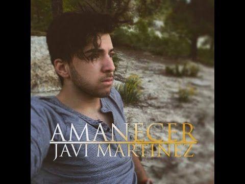 #2015 #amanecer #audio #edurne #eurovision #Fiesta #g... #gagarina #javi #javimartinez #mar... #Martinez #Moscow #Music(TVGenre) #Playa #polina #russia #ukraine #Uruguay Javi Martínez - Amanecer (AUDIO) Check more at http://www.pagesoccer.com/javi-mart%c3%adnez-amanecer-audio/