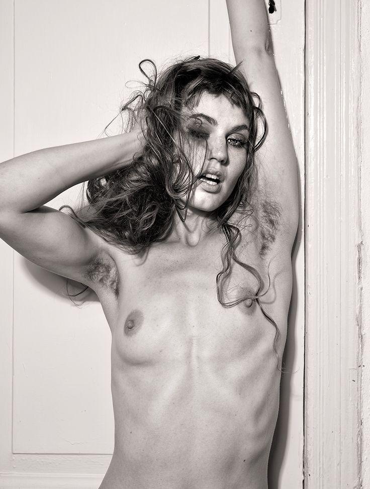 Nettie harris nude, masturbation machines for men