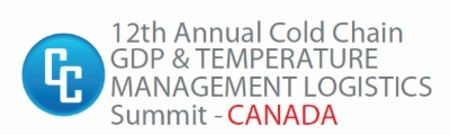 12th Cold Chain GDP and Temperature Management Logistics Summit – Canada--- Date & Time:- Monday February 24, 2014 at 8:00 am to Thursday February 27, 2014 at 5:00 pm--- The largest event is it's kind in Canada bringing 250+ supply chain stakeholders together to discuss today's hottest topics in temperature control logistics, biotechnology and quality management.--- Price:- CA$549 - CA$3499 --- Venue details:-Hyatt Regency Montreal, 1255 Jeanne-Mance, Montreal, Quebec, H5B 1E5, Canada