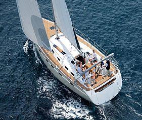 Yacht leilighet i Roses og Costa Brava