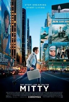 The Secret Life of Walter Mitty - Online Movie Streaming - Stream The Secret Life of Walter Mitty Online #TheSecretLifeOfWalterMitty - OnlineMovieStreaming.co.uk shows you where The Secret Life of Walter Mitty (2016) is available to stream on demand. Plus website reviews free trial offers  more ...