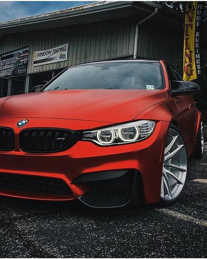 1000+ Ideas About Bmw Cars On Pinterest