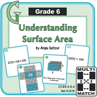 Grade match making