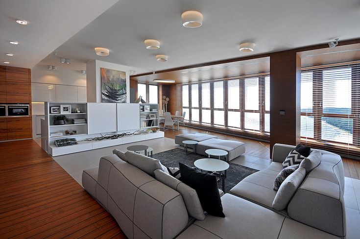 28860-Sea_Towers_nowoczesny_apartament_wnetrza_salon.jpg (800×531)