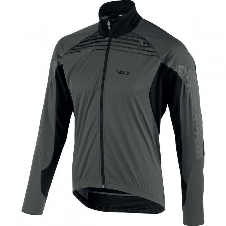 Glaze Rtr Jacket - Men's Gift Idea Over $100
