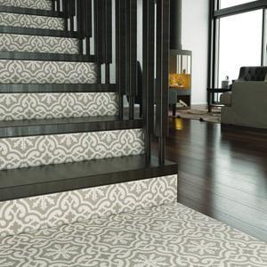 Best 25 Concrete Tiles Ideas On Pinterest Large Format