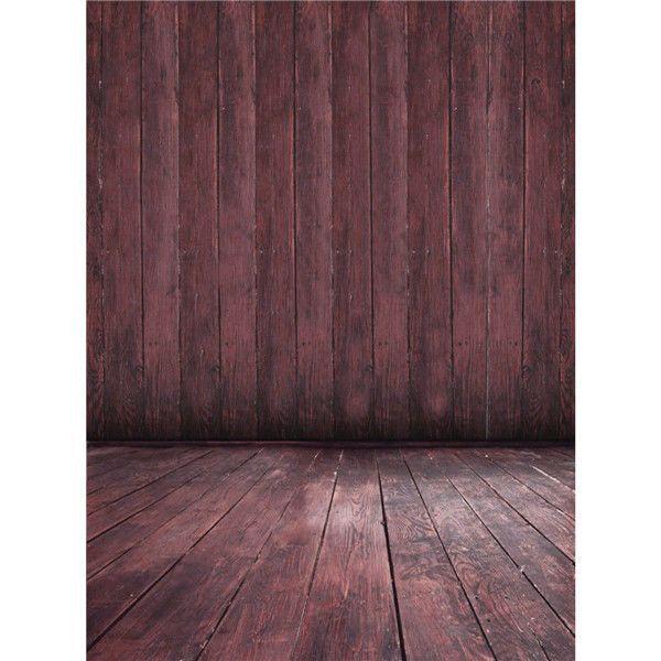 Retro de 2.1 x 1.5 m Estacas de Fundo de Fotografia de Estudio de Vinil de Andar: Bid: 19,30€ Buynow Price 19,30€ Remaining 09 dias 23 hrs