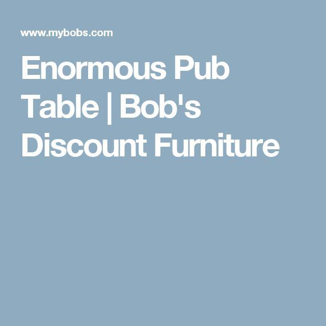Mybob Com: 1000+ Ideas About Discount Furniture On Pinterest