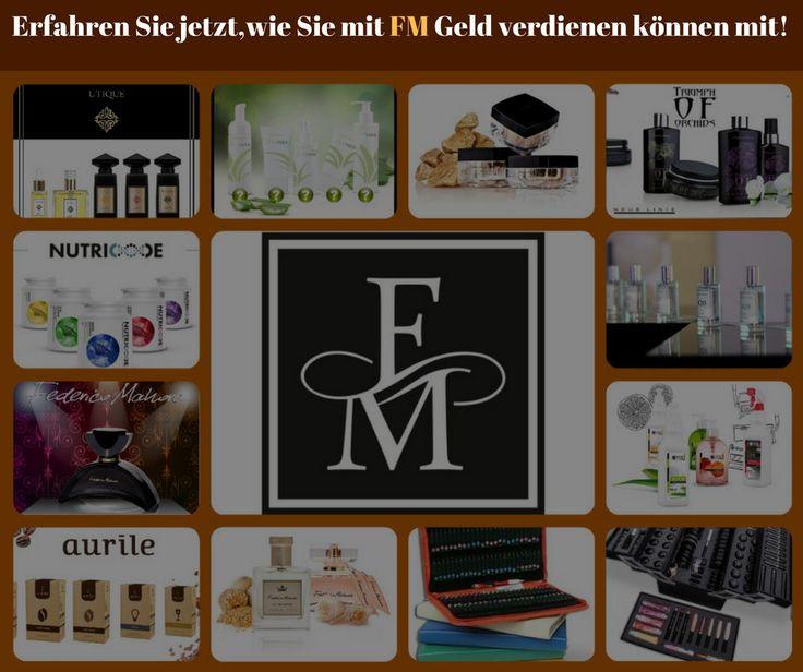 Klicken Sie hier @parfum.fm24 um mehr darüber zu erfahren!  _______________________________________________ #geldverdienen #nebenjob #mlmdeutschland #parfumgünstig #parfum #düfte #vertrieb #direktvertrieb #parfumtester #verdienst #verdienen