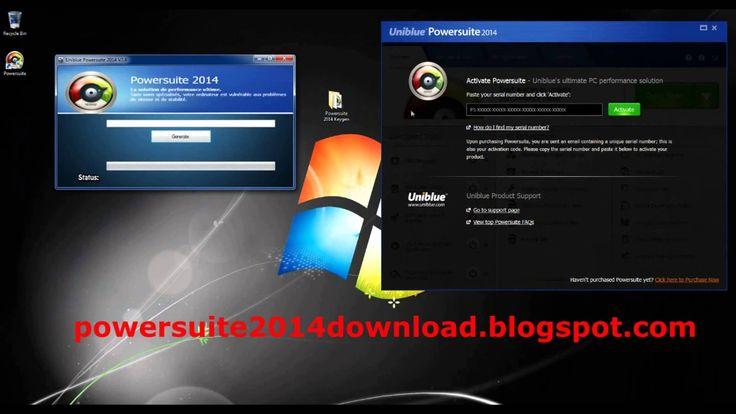 Dxo Optics Pro 9 0 0 Build 1394 Elite W 32 64 Bit Chgliu