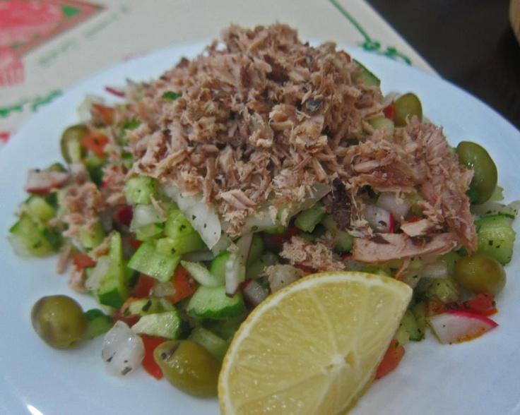 Les 280 meilleures images propos de la cuisine - La cuisine juive tunisienne ...