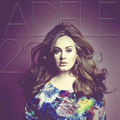 adele pics 17 And the MEGA post winner is... Adele (31 photos)
