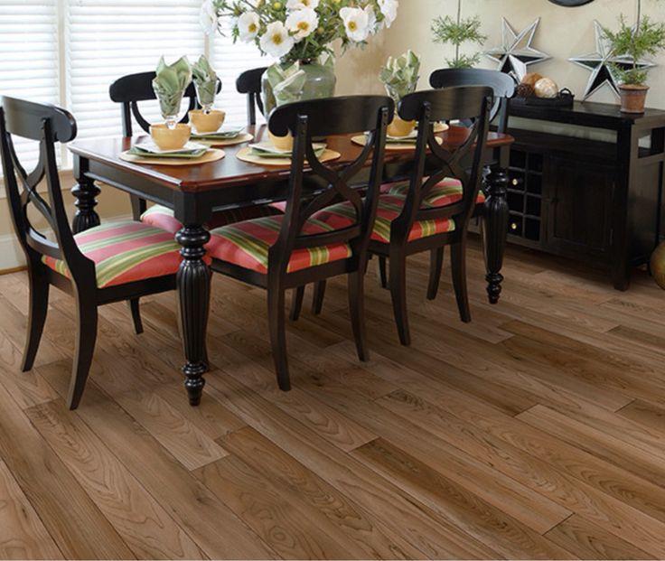 17 Best Images About Pecan Flooring On Pinterest Nebraska Furniture Mart Pecans And Craftsman