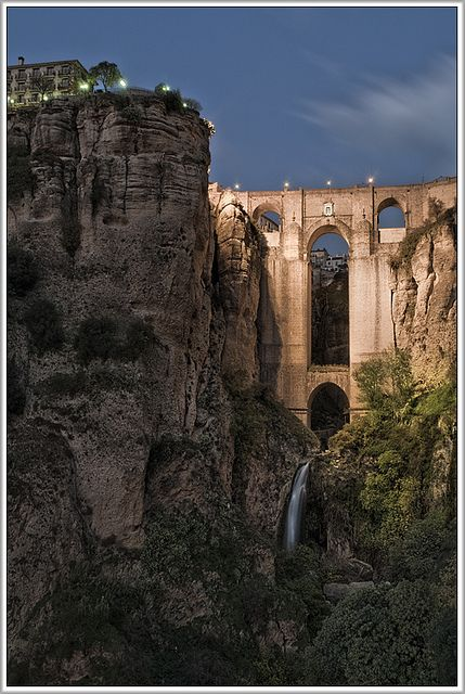 135 Best Setting Castle Images On Pinterest Castles Places To Visit And Beautiful Buildings