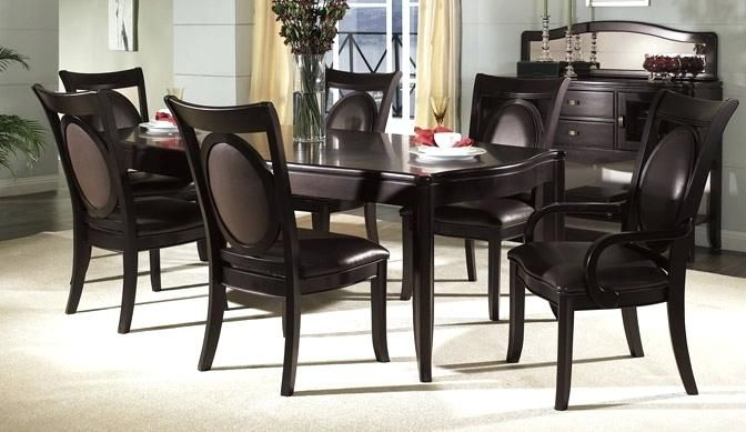 Cute Dining Room Set For Sale In Johannesburg 11 For Your Inspirational Home Decorating With Formal Dining Room Sets Dining Table Chairs Dining Room Table Set