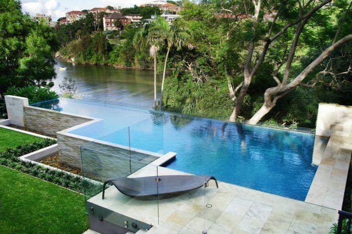 Les 187 meilleures images du tableau piscine sur pinterest for Piscine surelevee