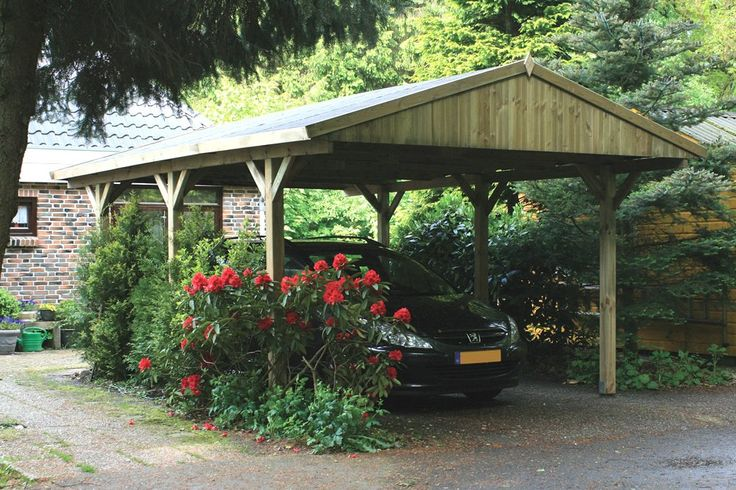 22 best Gazebo images on Pinterest | Gazebo, Backyard patio and Cabana