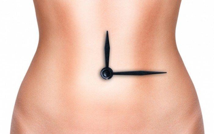 Η δίαιτα του 24ωρου: Χάστε σίγουρα βάρος με τον πιο υγιεινό τρόπο!  Οι περισσότεροι από εμάς, στο τέλος της ημέρας, αναρωτιόμαστε αν κάναμε τις σωστέ...