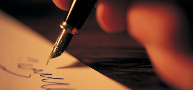 Les Formules de politesse en fin de courrier, lettre, email dans le milieu administratif (Préfet, Ambassadeur, Assurance Maladie, Mutuelle...)