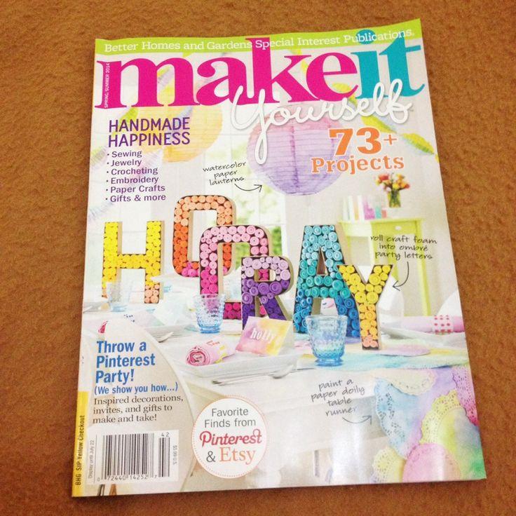 Books & Magazines : May 2014 | kitty manu