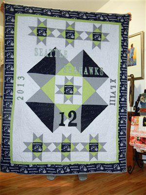quilters club of america is the premier quilting forum and club for quilters featuring free quilt patterns quilting discounts and quilting tips