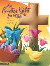 15 best christian images on pinterest easter pictures easter and an easter gift for me crystal bowman claudine gvry negle Gallery