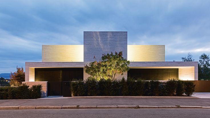 Die besten 17 ideen zu schiebefenster auf pinterest - Schiebefenster selber bauen ...