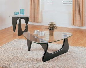 coffee table:Awesome Cheap Coffee Table Sets Decor Coffee Table: Decorating Modern Coffee Table Set Mid Century In Awesome Cheap Coffee Table Sets Decor