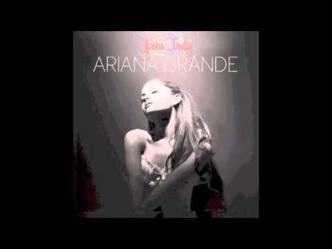 Right There - Ariana Grande (feat. Big Sean) - YouTube