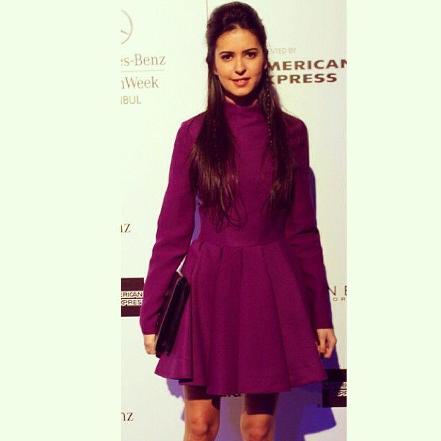 .@Mybestfriends Tr (Mybestfriends Fashion Design) 's Instagram photos   Webstagram - the best Instagram viewer