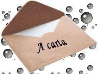 Libro Viajero: Abrazando el Olvido http://relatosjamascontados.blogspot.com.es/2013/07/abrazando-el-olvido-mi-cuaderno-de-viaje.html