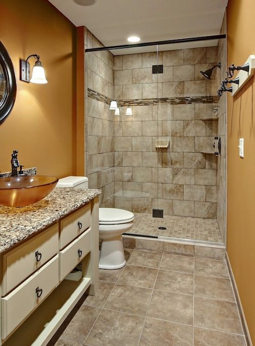Average Cost Of Bathroom Remodel 2013 Picture 2018