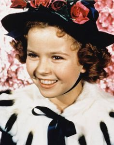 shirley temple | Shirley Temple on Pinterest | Shirley Temples, Temples and Actresses