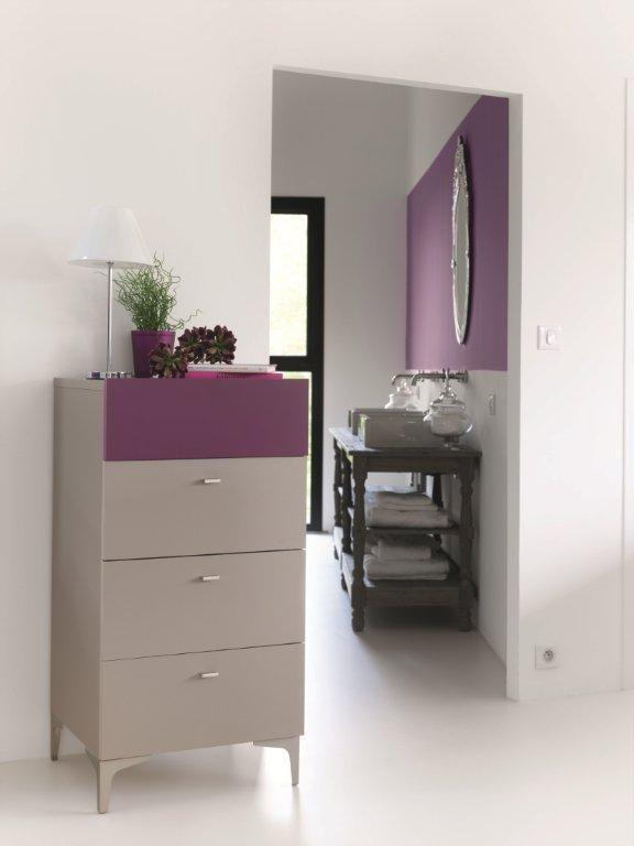Commodes et autres meubles | Meubles CéLio