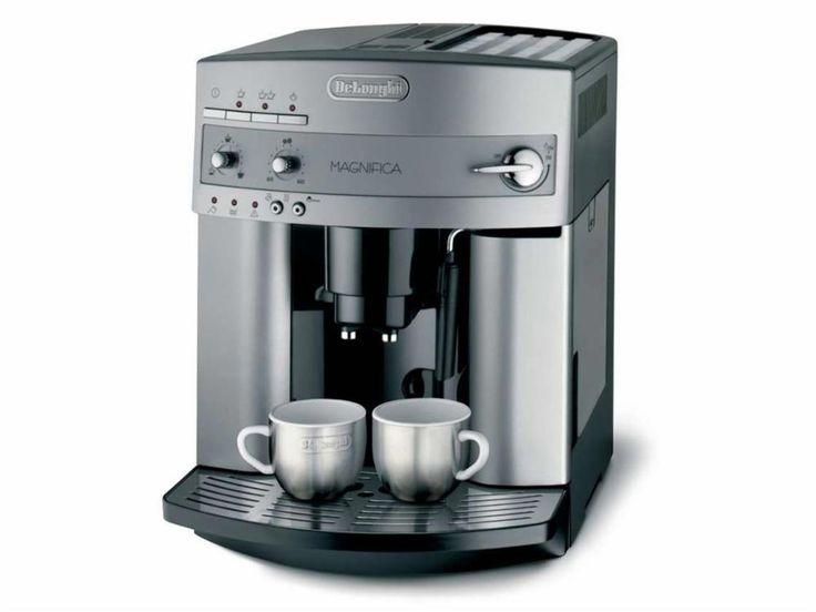 """Über 1000 ideen zu """"kaffeemaschine auf pinterest  kaffee  ~ Kaffeemaschine Lustig"""