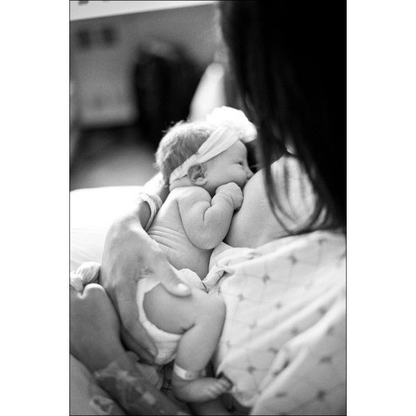 6.13.11 Beautiful Beginnings Birth Photography ❤ liked on Polyvore featuring babies